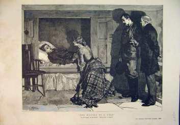 old-antique-victorian-print-B3451900744