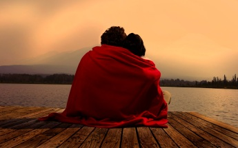 5700643-images-of-lovers